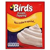 Bird's Dream Topping (36g)