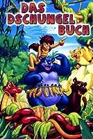 Das Dschungelbuch [Alemania] [DVD] por WVG Medien GmbH