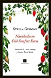 Image of Navidades en Cold Comfort Farm (Impedimenta) (Spanish Edition)