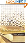 The Access Principle: The Case for Op...