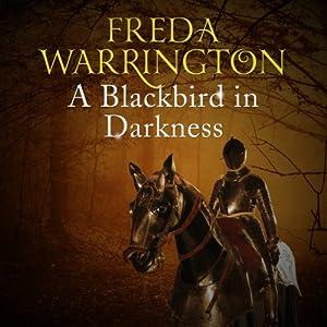 A Blackbird in Darkness Audiobook