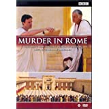 Murder in Romeby Dave Stewart