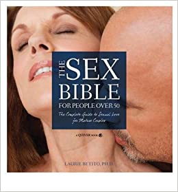 bible complete guide sexual