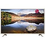 """LG 32LF5610 32"""" Full HD Gold LED TV"""
