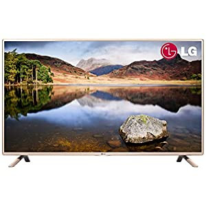 LG 32LF5610 1080p Full HD 32 Inch TV