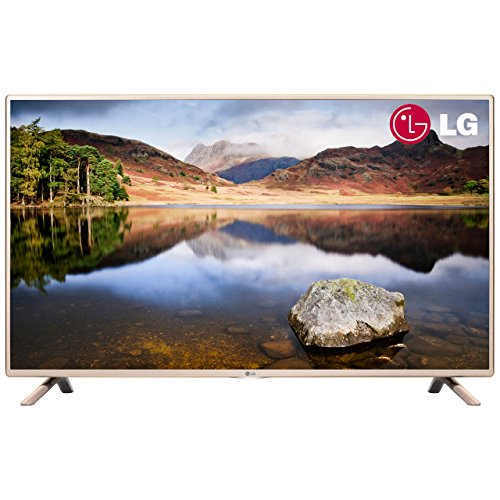 LG 32LF5610 1080p Full HD 32 Inch TV