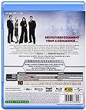 Image de Caprica - L'intégrale de la série [Blu-ray]
