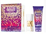 Justin Bieber The Key Set (Eau de Par...