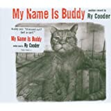 My Name Is Buddyby Ry Cooder