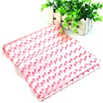 Chunshop 50Pcs Waxed Paper Waterproof...