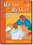 Read and Reflect 2: Academic Reading Strategies and Cultural Awareness
