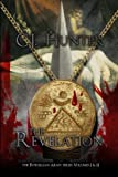 The Revelation (The Patrellian Army Series)