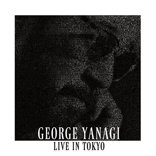 LIVE IN TOKYO:2枚組CD