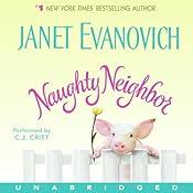 Naughty Neighbor | [Janet Evanovich]