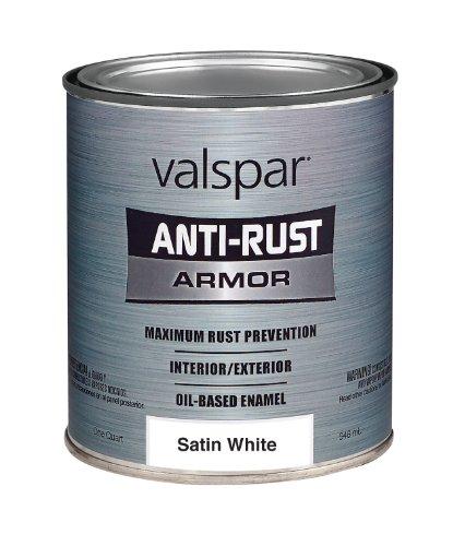valspar-21820q-4pk-satin-white-enamel-1-quart-pack-of-4