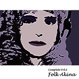フォーク・ソング ~歌姫抒情歌(初回盤D)