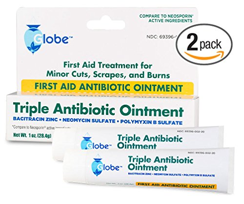 triple-antibiotic-first-aid-ointment-1-oz-compare-to-neosporin-2-pack