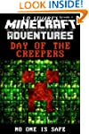 Day of the Creepers: Season One - Epi...