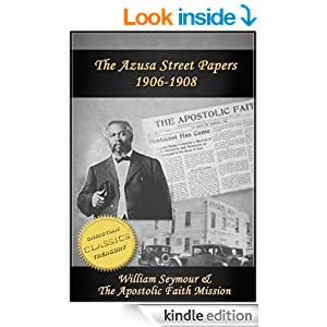 the code of the street essay The code of the street essays: over 180,000 the code of the street essays, the code of the street term papers, the code of the street research paper, book reports 184 990 essays, term and research papers available for unlimited access.