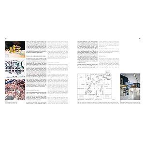 Zukunft von gestern - Visionäre Entwürfe von Future Systems und Archigram: Yesterday's F