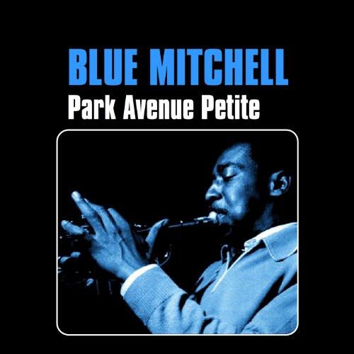 park-avenue-petite
