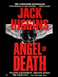 Angel of Death (Sean Dillon Book 4)