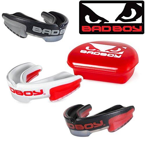 bad-boy-multi-sport-bocca-e-paradenti-mouthguard-paradenti-protezioni-dentale-nero-grigio-adulto