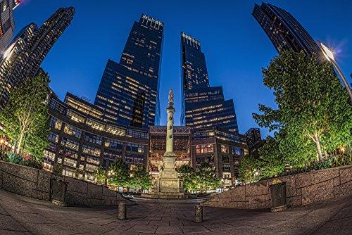 f-m-kearney-design-pics-time-warner-center-new-york-city-new-york-united-states-of-america-photo-pri