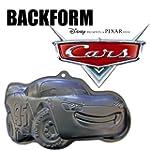 P:OS Backform Cars schwarz