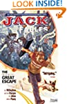 Jack of Fables Vol. 1: The (Nearly) G...