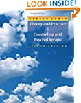 Theory and Practice of Counseling and...