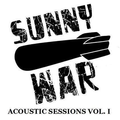 Sunny War - Sunny War