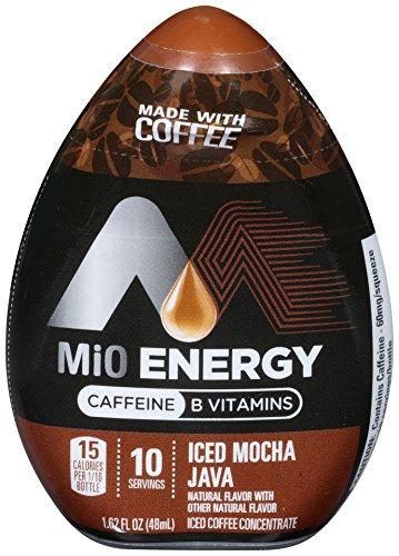 mio-liquid-concentrate-iced-mocha-java-162-oz