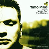 Music for the Maases Vol.1: Mixed By Timo Maas