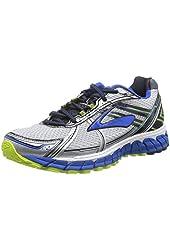 Brooks Men's Adrenaline Gts 15 Running Shoe