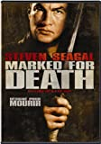 Marked For Death (Bilingual)