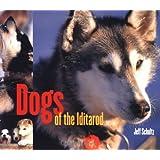 Dogs of the Iditarod