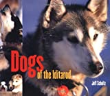 51UIycVC8FL. SL160  Dogs of the Iditarod