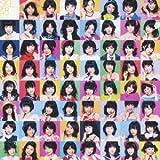 フラフープでGO!GO!GO!♪SKE48(Team S)
