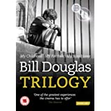 Bill Douglas Trilogy [DVD]by BFI VIDEO