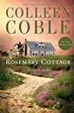 Rosemary Cottage (Hope Beach)