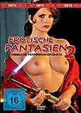 echange, troc Erotische Fantasien 2 [Import allemand]