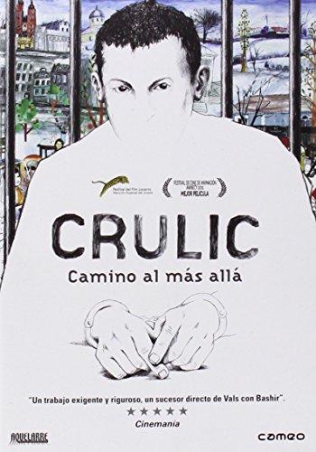 crulic-dvd