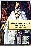img - for Borja, Los Enigmas del Duque book / textbook / text book