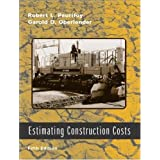 Estimating Construction Costs ~ R. L. Peurifoy