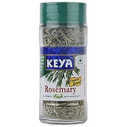 Keya Rosemary, 13g