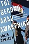 The Second Arab Awakening - Revolutio...