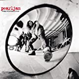 Pearl Jam Rearview Mirror: The Best of Pearl Jam