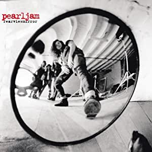 Rearviewmirror : Greatest Hits 1991-2003