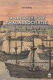 La naissance d'une thalassocratie : Les Pays-Bas et la mer à l'aube du Siècle d'or